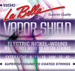 La Bella Vapor Shield Electric *