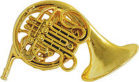 Future Primitive 558 French Horn