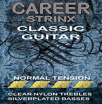 Career Classic Strinx Normal Tension *