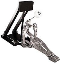 BD 97 Bass Drum Practice Pedal