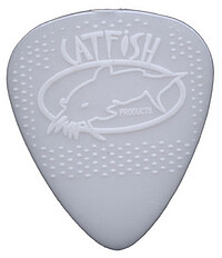 Catfish Nylon Picks / 12 *