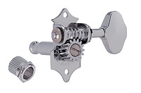 Gotoh SE-​780 Mechanik 3L3R *