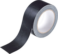 Chess Tools Stage-​Tape 50m black