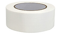 Chess Tools Stage-​Tape 50m white