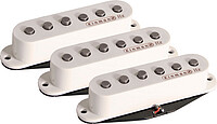 Kinman Pickup Hank Marvin FV-​HMS Set (3)