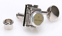 Gotoh SD91MG-​T-05M-​N-L6