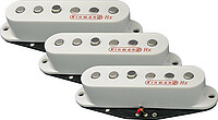 Kinman® Impersonator E69 Pickup Set (3)