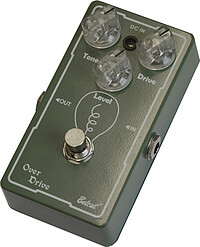 Belcat OVD-​602 Overdrive