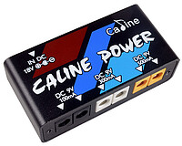 Caline CP-​02 Mini Power Supply