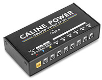 Caline CP-​202 Power Supply