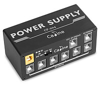 Caline CP-​204 Power Supply