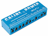 Caline P-​1 Power Supply