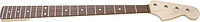 Catfish JJ-​Hals maple/​rosewood