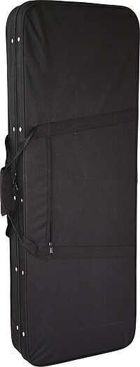 Catfish Softcase M2 *