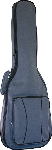 Matchbax Carbon Style Gig Bags *
