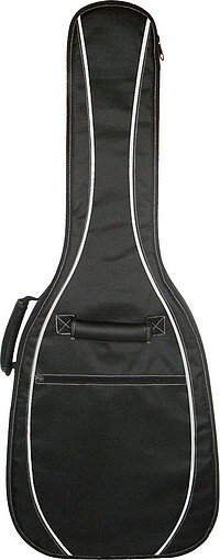 Matchbax Eco Plus Gig Bags *