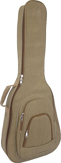 Matchbax Gig Bag Tweed *