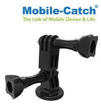 Mobile Catch Full Adaptor f. Action Cam