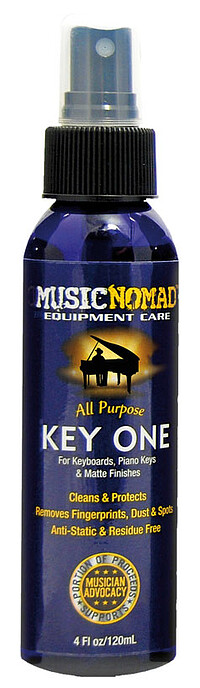 Nomad MN131 Key ONE All purpose cleaner