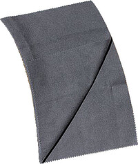 Nomad MN201 Microfiber Polishing Cloth