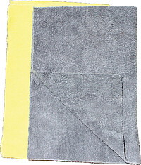 Nomad MN210 Microfiber Drum Cloth (2)