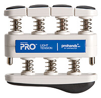 Prohands PRO light/​blau