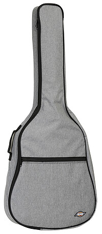 Tanglewood OGBA1 Active Gig Bag 3/​4 Cl.