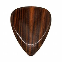 Timber Tones Macassar Ebony *